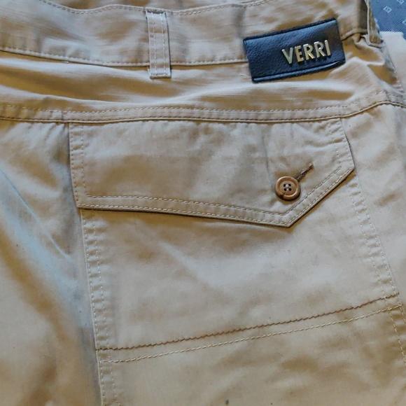 verri Other - Men's verri pants
